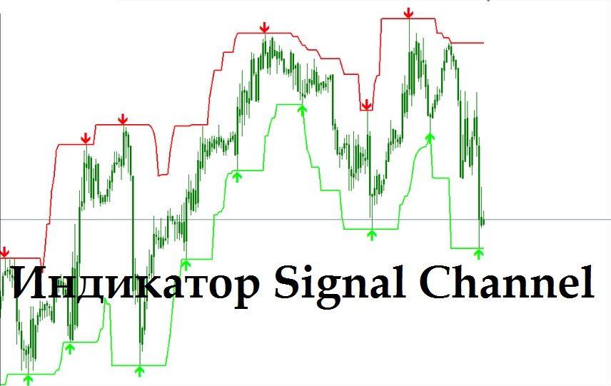 Программа автоматического построения forex валютный арбитраж forex