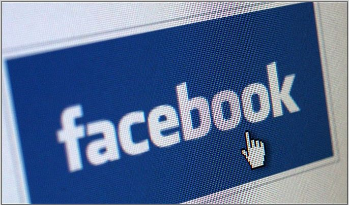 Виртуальные социальные сети как фактор
